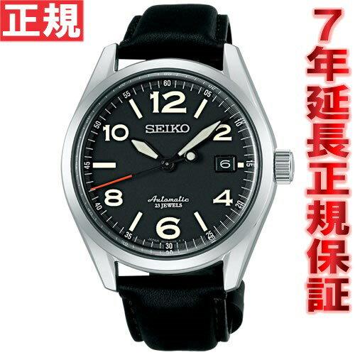 セイコー メカニカル SEIKO Mechanical 5スポーツ 5 SPORTS 腕時計 メンズ 自動巻き メカニカル SARG011【対応】【即納可】 [正規品][送料無料][7年延長正規保証][ラッピング無料] 対応