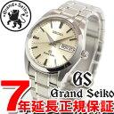 グランドセイコー 腕時計 クオーツ メンズ GRAND SEIKO SBGT035【あす楽対応】【即納可】