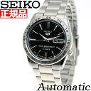 セイコー5 SEIKO5 セイコーファイブ 腕時計 メンズ セイコー 逆輸入 自動巻き メカニカル SNKE01J1(SNKE01JC)