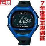 セイコー プロスペックス スーパーランナーズ SEIKO PROSPEX SUPER RUNNERS ソーラー 腕時計 ランニングウォッチ SBEF029【あす楽対応】【即納可】