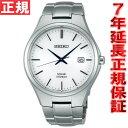 セイコー スピリット SEIKO SPIRIT ソーラー 腕時計 メンズ ペアウォッチ SBPX073【あす楽対応】【即納可】