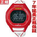 セイコー プロスペックス スーパーランナーズ スマートラップ SEIKO PROSPEX SUPER RUNNERS SMART-LAP 東京マラソン2016記念 限定モデル 腕時計 SBEH007【あす楽対応】【即納可】