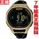 セイコー プロスペックス スーパーランナーズ スマートラップ SEIKO PROSPEX SUPER RUNNERS SMART-LAP 東京マラソン2016記念 限定モデル 腕時計 SBEH009【あす楽対応】【即納可】