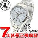 グランドセイコー GRAND SEIKO 腕時計 レディース 自動巻き メカニカル STGR005【2016 新作】【あす楽対応】【即納可】