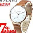 スカーゲン SKAGEN 腕時計 レディース ANITA SKW2405【2016 新作】
