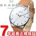 スカーゲン SKAGEN 腕時計 メンズ ホルスト HOLST SKW6282【2016 新作】