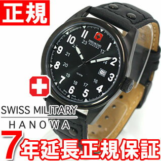 Swiss military SWISS MILITARY watch mens Classic series ML303