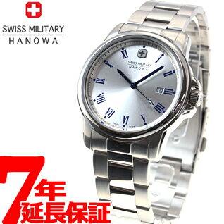 スイスミリタリー SWISS MILITARY 腕時計 メンズ ペアウォッチ ローマン ROMAN ML377 スイスミリタリー キャンペーン オリジナル時計スタンドプレゼント♪ SWISS MILITARY ml377