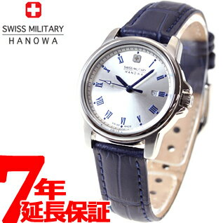 スイスミリタリー SWISS MILITARY 腕時計 レディース ペアウォッチ ローマン ROMAN ML382 スイスミリタリー キャンペーン オリジナル時計スタンドプレゼント♪ SWISS MILITARY ml382