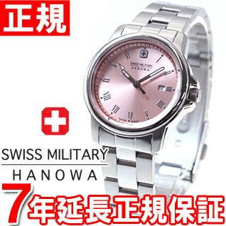 スイスミリタリー SWISS MILITARY 限定モデル 腕時計 レディース ローマン ROMAN ML390 スイスミリタリー キャンペーン オリジナル時計スタンドプレゼント♪ SWISS MILITARY ml390