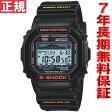 GWX-5600-1JF カシオ Gショック G-LIDE 電波ソーラー 腕時計 メンズ G-SHOCK GWX-5600-1JF ブラック【あす楽対応】【即納可】【正規品】【7年長期無料保証】
