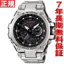 カシオ Gショック MT-G CASIO G-SHOCK 電波 ソーラー 電波時計 腕時計 メンズ MTG-S1000D-1AJF 正規品 送料無料! あす楽対応