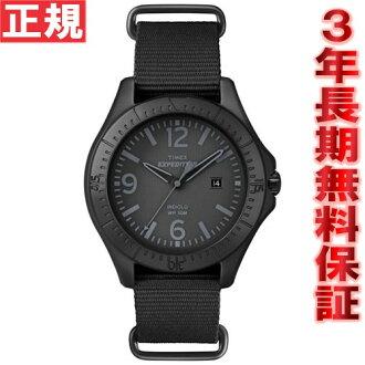 Timex TIMEX aluminum camper ALUMINUM CAMPER watch mens T49933