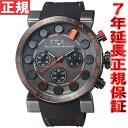 I.T.A. アイティーエー 腕時計 メンズ グランプレミオ Gran Premio クロノグラフ 18.01.04