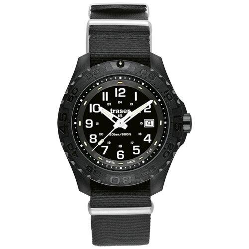 トレーサー traser 腕時計 メンズ Outdoor Pioneer アウトドアパイオニア 9031559 [正規品][送料無料][ラッピング無料]