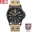 ルミノックス LUMINOX 腕時計 メンズ アタカマ フィールド デイデイト ATACAMA FIELD DAY DATE 1920 SERIES 自動巻き 1925【あす楽対応】【即納可】【正規品】【送料無料】【7年延長正規保証】