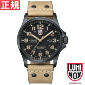 ルミノックス LUMINOX 腕時計 メンズ アタカマ フィールド デイデイト ATACAMA FIELD DAY DATE 1920 SERIES 自動巻き 1925【あす楽対応】【即納可】【正規品】【7年延長正規保証】