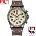 ルミノックス LUMINOX 腕時計 メンズ アタカマ フィールド クロノグラフ ATACAMA FIELD 1947 正規品 送料無料! ラッピング無料!