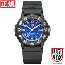 ルミノックス LUMINOX 腕時計 メンズ ネイビーシールズ NAVY SEALS 3003MIL 正規品 送料無料! ラッピング無料! あす楽対応