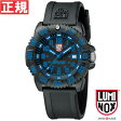ルミノックス LUMINOX 腕時計 メンズ ネイビーシールズ NAVY SEALS COLORMARK 3050 SERIES 3053【正規品】【7年延長正規保証】