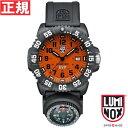 ルミノックス LUMINOX 腕時計 メンズ スコット・キャセル SCOTT CASSELL 3059Scott Cassell 正規品 送料無料! ラッピング無料!