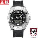 ルミノックス LUMINOX 腕時計 メンズ SXC / XCOR アナデジ 5241 正規品 送料無料! ラッピング無料!