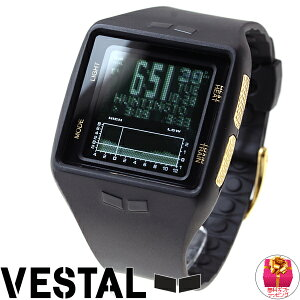 VESTALWATCH�٥������ӻ��ץ��THEBRIG�����֥�å�14K������ɥǥ��������������BRGOLD