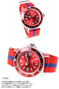 アイスウォッチICE-WATCH腕時計アイスユナイテッドICE-UNITEDユニセックスサッカーUN.SO.U.N.14