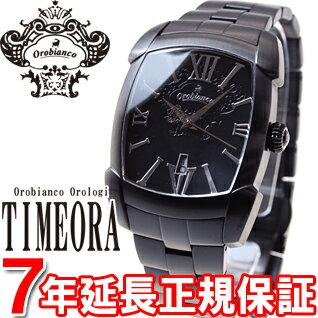 オロビアンコ タイムオラ Orobianco TIMEORA 腕時計 メンズ レッタンゴラ…...:asr:10048480