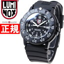 ルミノックス LUMINOX 腕時計 メンズ ネイビーシール NAVY SEAL 3001.XQ 正規品 送料無料! ラッピング無料!