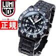 ルミノックス LUMINOX 腕時計 メンズ ネイビーシールズ NAVY SEALS COLORMARK 3050 SERIES 3052
