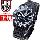 ルミノックス LUMINOX 腕時計 メンズ ネイビーシールズ NAVY SEALS 3052 正規品 送料無料! ラッピング無料!