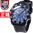 ルミノックス LUMINOX 25周年記念モデル 3050シリーズ ネイビーシール NAVY SEAL COLORMARK 腕時計 メンズ 3053.25TH【ルミノックス LUMINOX】【正規品】【送料無料】【7年延長正規保証】