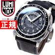 ルミノックス LUMINOX 腕時計 メンズ F-38 ライトニング LIGHTNING 9400 SERIES 自動巻き 9401【正規品】【7年延長正規保証】