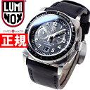 ルミノックス LUMINOX 腕時計 メンズ F-38 ライトニング LIGHTNING クロノグラフ 9441 正規品 送料無料! ラッピング無料!