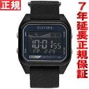 エレクトリック ELECTRIC 腕時計 ED01-TNATO BLACK ED1TN2-B