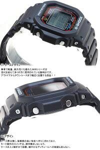 GW-M5610-1JFG-SHOCKG����å����������ȥ����顼GSHOCK�ӻ��ץ�����Ȼ��ץ��ե����顼5600�����GW-M5610-1JF�ڥ�����G����å�5600�ۡڤ������б��ۡ�¨Ǽ�ġۡ������ʡۡ�����̵���ۡڳڥ���_������