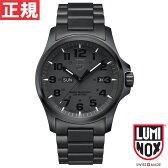 ルミノックス LUMINOX 腕時計 メンズ アカタマ フィールド デイデイト ATACAMA FIELD DAY DATE 1920シリーズ 1922.BOB【正規品】【7年延長正規保証】【サイズ調整無料】