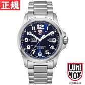 ルミノックス LUMINOX 腕時計 メンズ アカタマ フィールド デイデイト ATACAMA FIELD DAY DATE 1920シリーズ 1924.M【正規品】【7年延長正規保証】【サイズ調整無料】