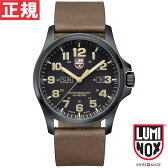 ルミノックス LUMINOX 腕時計 メンズ アカタマ フィールド デイデイト ATACAMA FIELD DAY DATE 1920シリーズ 1929【正規品】【7年延長正規保証】