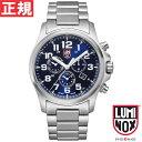 ルミノックス LUMINOX 腕時計 メンズ アカタマ フィールド ATACAMA FIELD クロノグラフ 1940シリーズ 1944.M 正規品 送料無料! サイズ調整無料! ラッピング無料!