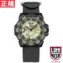 ルミノックス LUMINOX 腕時計 メンズ CAMO 3050シリーズ 3067.CANO 正規品 送料無料! ラッピング無料! あす楽対応