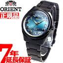 オリエント ネオセブンティーズ ORIENT Neo70's 電波 ソーラー 電波時計 腕時計 メンズ WV0051SE【あす楽対応】【即納可】