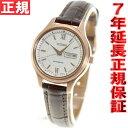 シチズン CITIZEN コレクション 腕時計 レディース ペアウォッチ メカニカル 自動巻き 機械式 PD7152-08A