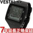 ベスタル腕時計 VESTAL WATCH 時計 メンズ THE BRIG ザ・ブリッグ ヴェスタル BRG001【【正規品】【送料無料】【楽ギフ_包装】【VESTAL ベスタル BRG001】【楽天BOX受取対象商品】