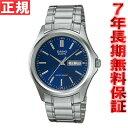 カシオ CASIO 腕時計 スタンダード 正規品カシオ 腕時計 スタンダード M