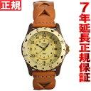 タイメックス サファリ TIMEX Safari 復刻モデル 腕時計 メンズ/レディース トムクルーズ着用モデル TW2P88300【タイメックス TIMEX ...