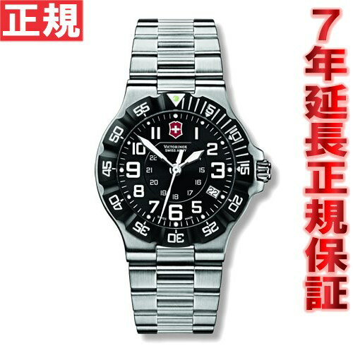 Fish basket avian Knox clock watch Switzerland army VICTORINOX SWISSARMY SUMMIT XLT summit 241344