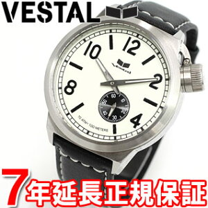 VESTALWATCH�٥������ӻ��ץ��CANTEEN�����ƥ��������������CTN3L03