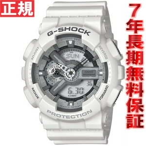 ������G����å��ӻ��ץ��CASIOG-SHOCKGA-110C-7AJF